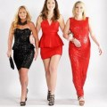 The christmas party dresses for women over 40 image bottom is one of
