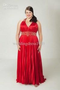 Party Dresses Online Australia Size 16 - Boutique Prom Dresses