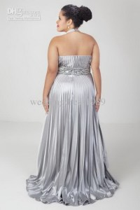 Evening Dresses Size 16 Uk - Formal Dresses