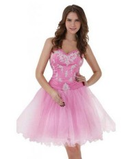 Plus size junior homecoming dresses