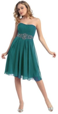 Plus size dresses for juniors