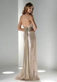 Rent Homecoming Dresses Online - Prom Dresses 2018
