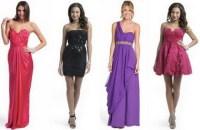 Rent A Homecoming Dresses - Prom Dresses 2018