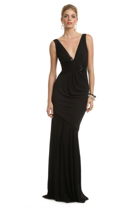 Evening Gowns Large Sizes For Rent