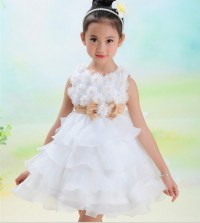 Toddler formal dresses