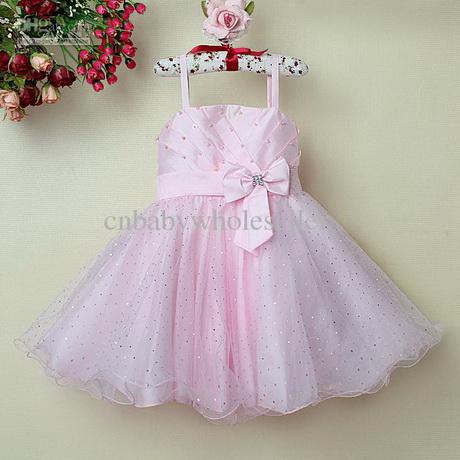 Toddler formal dresses