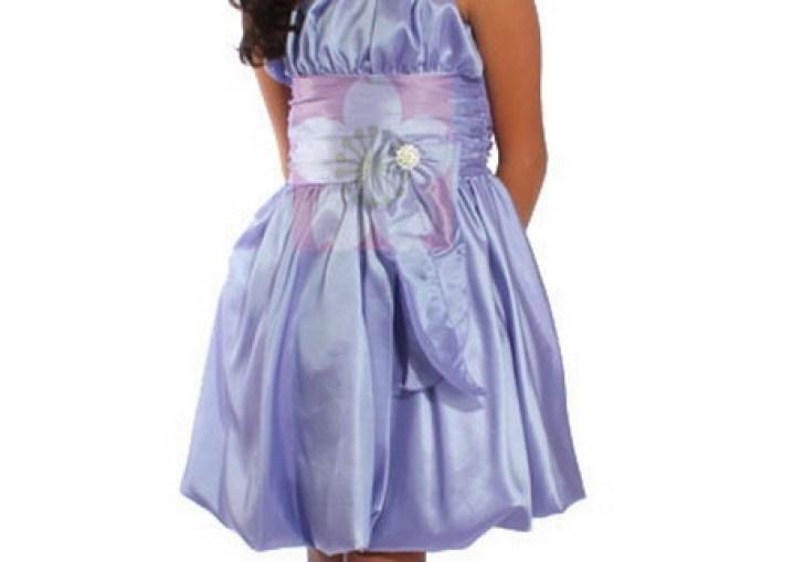 Party Dresses For Tweens Australia