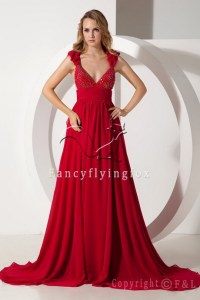 Websites for prom dresses