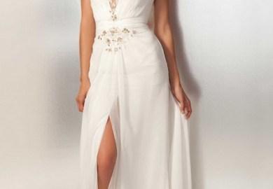 Free Evening Gown Dress Patterns Jjshouse En
