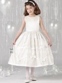 Black And White Junior Bridesmaid Dresses Uk - Wedding ...