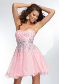 Formal Dresses: Cheap Winter Formal Dresses For Juniors 2014