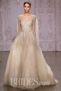 Bridesmaid dresses 2015 fall
