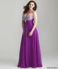 Debs prom dresses 2015