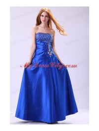 Debs Stores Prom Dresses - Plus Size Prom Dresses