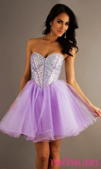 Prom Dresses Debs Clothing Store - Plus Size Prom Dresses