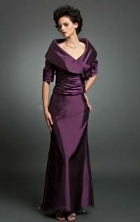 Designer Mother Of The Bride Dresses Usa - Junoir ...