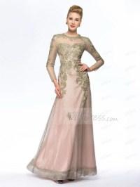 Designer mother of the bride dresses 2015