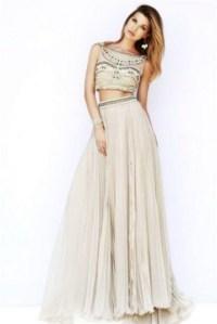 Prom Dresses At Dillards For Sale - Eligent Prom Dresses