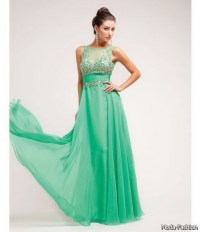Homecoming Dresses Dillards - Boutique Prom Dresses