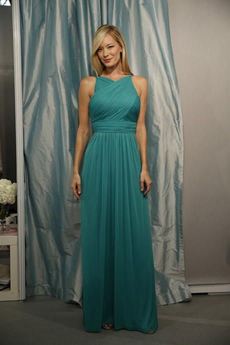Fall bridesmaids dresses 2015