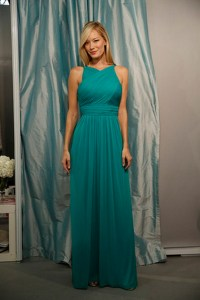 Fall bridesmaids dresses 2015