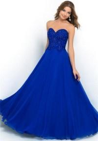 Inexpensive homecoming dresses 2015