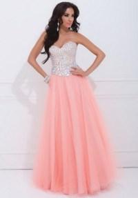 Junior prom dresses 2015