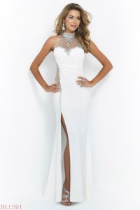 Long homecoming dresses 2015