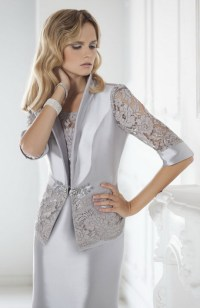 Mother Of The Bride Suits And Dresses Australia - Wedding ...