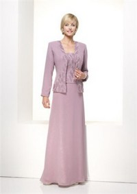 Mother of the bride dresses 2015 fall