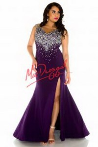 Plus size homecoming dresses 2015