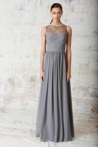 Spring bridesmaid dresses 2015