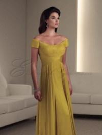Vera wang mother of the bride dresses 2015