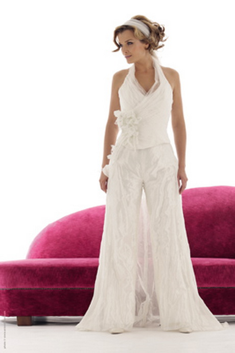 Wedding Designer Suits Ladies Amazon Girls Jumpsuit Best Online Shopping Sites In India Low Cost Women S Clothing Online