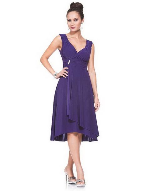 Wedding reception dresses for guests