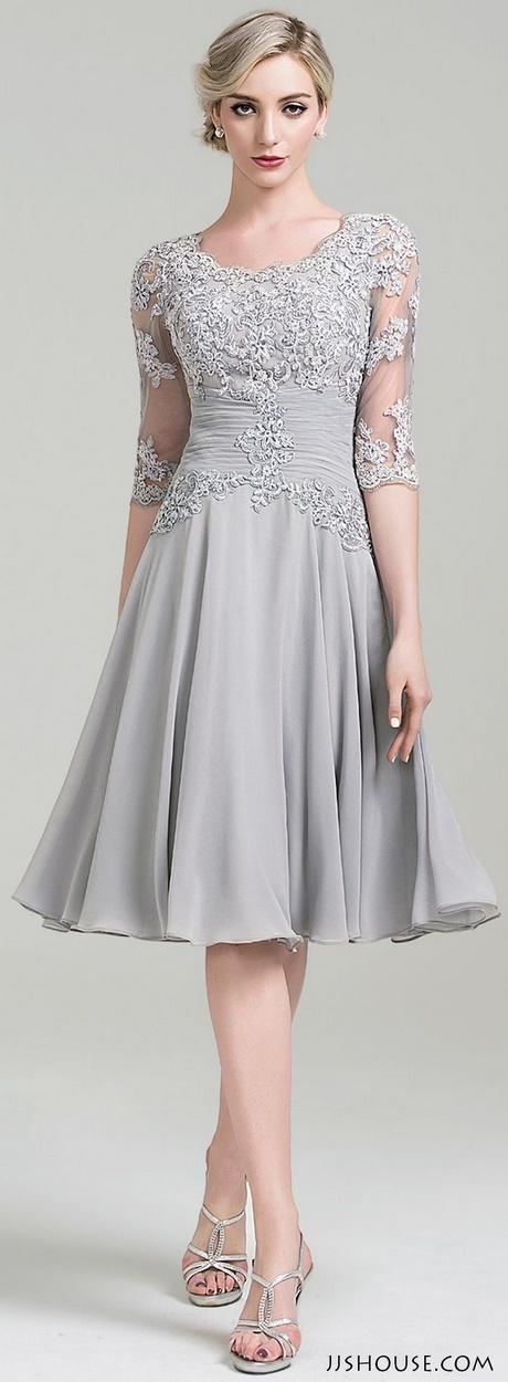 Bride Dresses Mother Best