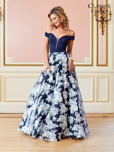 Best designer dresses with inspiration pictures