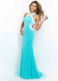 Debs prom dresses 2017