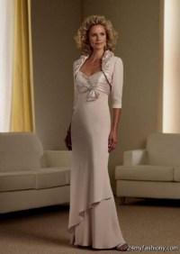 Designer mother of the bride dresses 2017