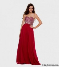 Dillards homecoming dresses 2017