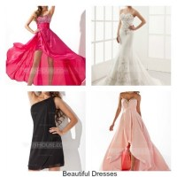 Dress for all occasions