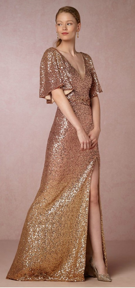 Dresses for wedding guests 2017