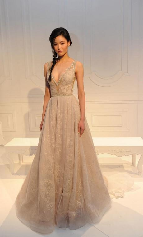 Fall bridesmaids dresses 2017