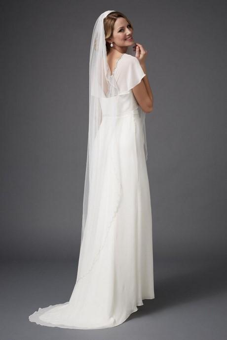 High Street Wedding Dresses