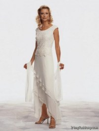 Mother of groom dresses 2017