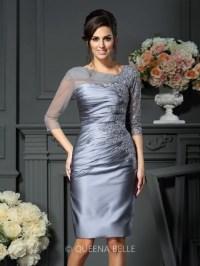 Mother of groom dresses 2017