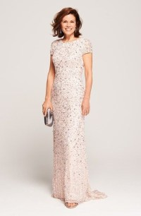 Mother of the bride dresses for fall 2017