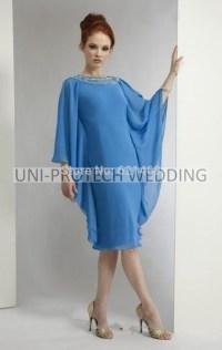 Evening Dresses For Mature Ladies - Formal Dresses