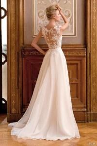 Popular wedding dresses 2017
