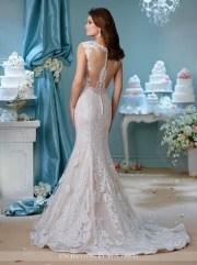 wedding dresses 2017 styles